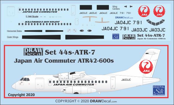 44-ATR-007-2-W