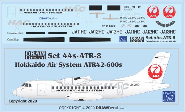 44-ATR-008-2-W