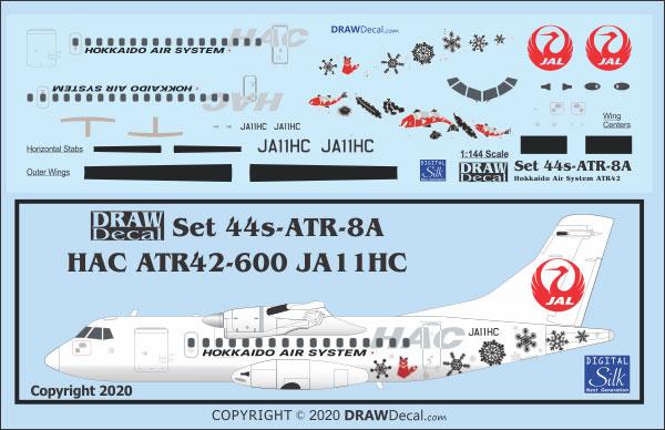 44-ATR-008A-2-W