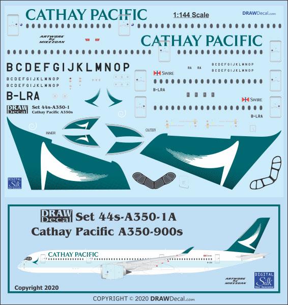 DW44-A350-001A-2-W