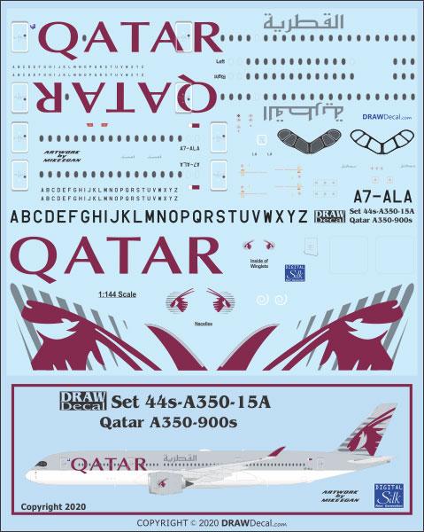 DW44-A350-015A-2-W