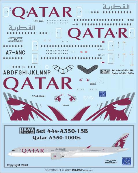DW44-A350-015B-2-W
