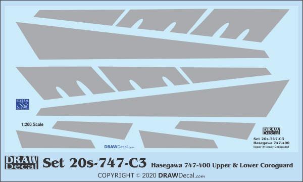 20-747-C3-2-W