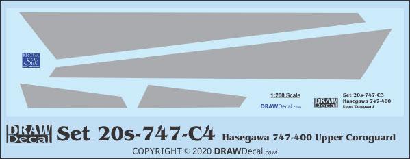 20-747-C4-2-W