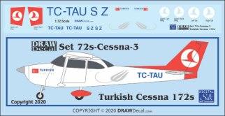72-Cessna-003-2-W