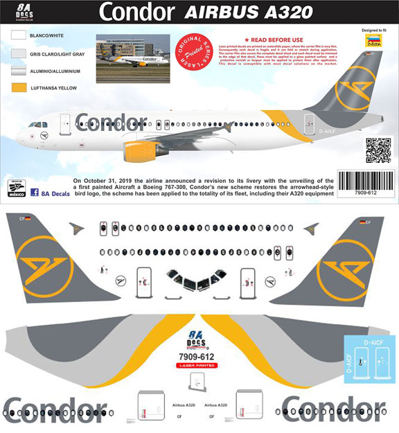 8A144-612-Instructions-and-Decal-812-W