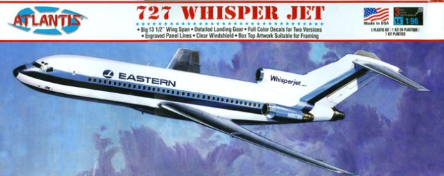 A351-Boeing-727-100-Eastern-Airlines-Box-912-W