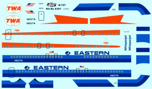 A351-Boeing-727-100-Eastern-Airlines-Decal-912-W