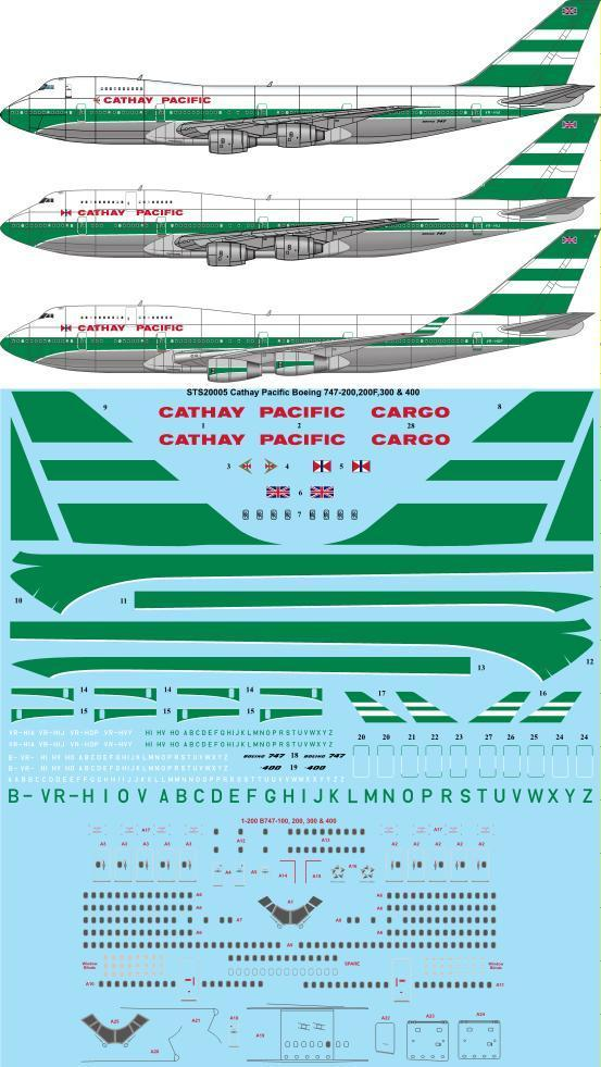 STS20-005_Cathay_Pacific_delivery_B747