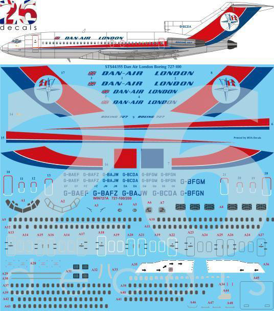 STS44-355-Dan-Air_final_727-100a-W