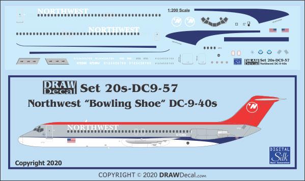 20-DC9-057-2-W