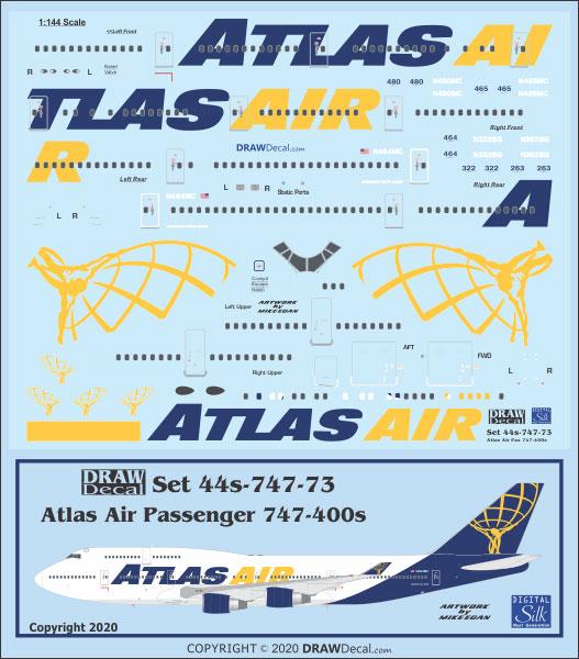 44-747-073-2-W