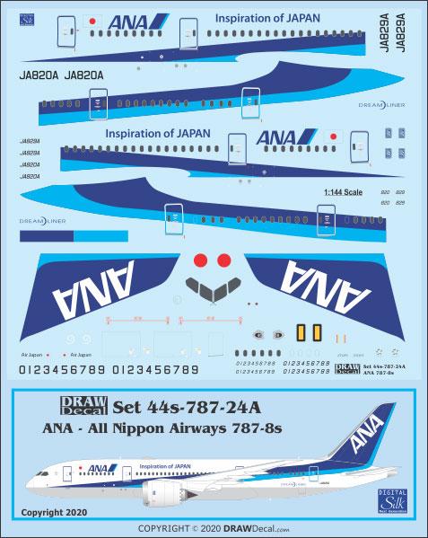44-787-024A-2-W