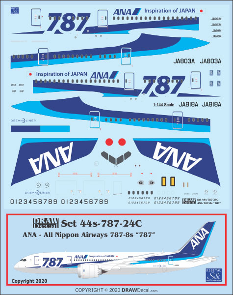 44-787-024C-2-W