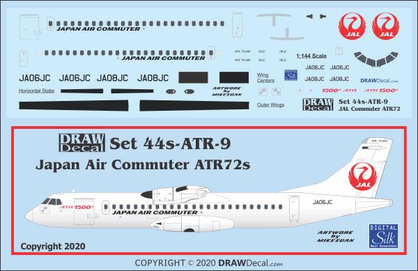 44-ATR-009-2-W