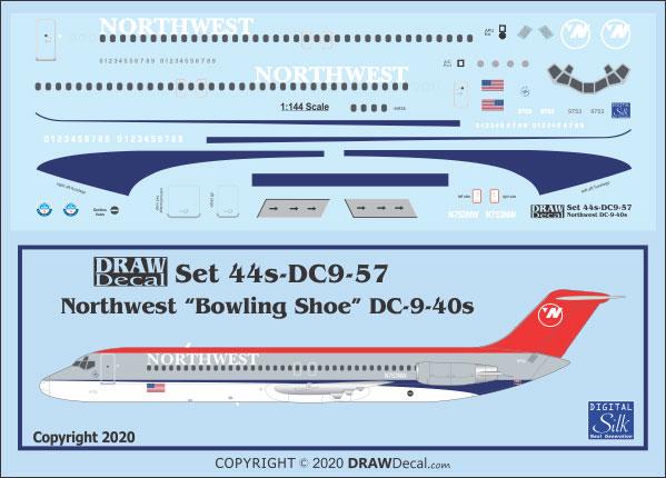 44-DC9-57-2-W