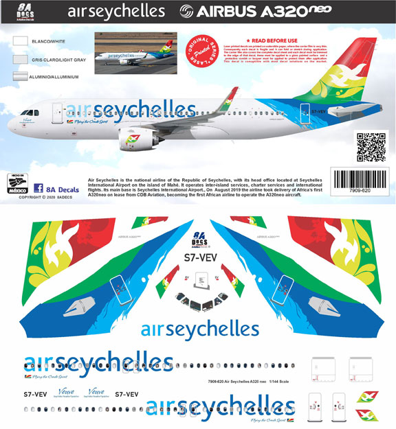 8A-620-Seychelles-Airbus-A320NEO-Profile-and-Decal-812-W