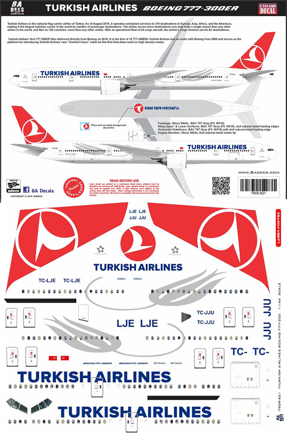 8A-621-THY-Turkish-B777-300-Profile-and-Decal-812-W