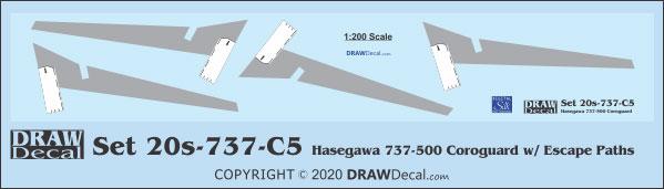 20-737-C5-2-W