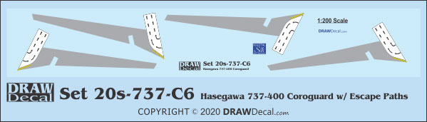 20-737-C6-2-W