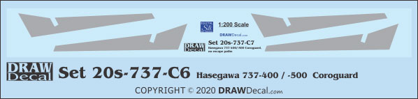 20-737-C7-2-W