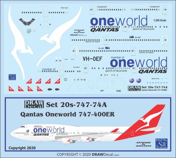 20-747-074A-2-W