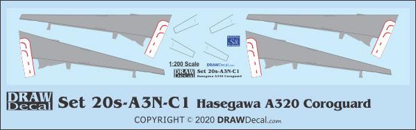 20-A3N-C1-2-W