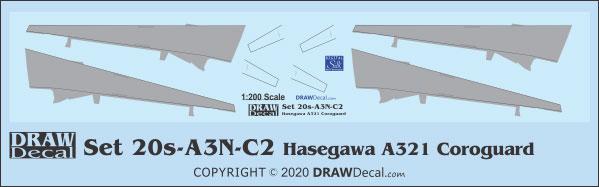 20-A3N-C2-2-W