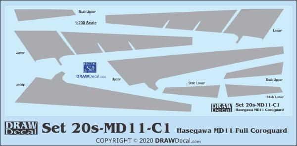 20-MD11-C1-2-w
