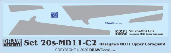 20-MD11-C2-2-w