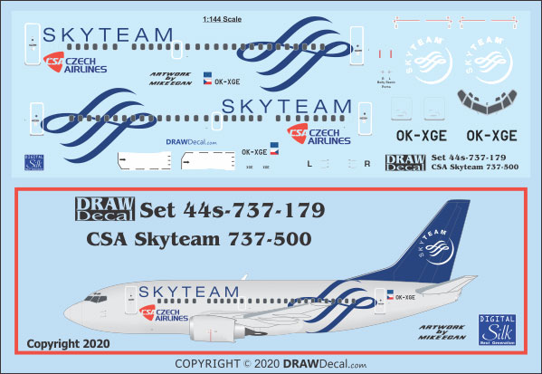 44-737-179-2-W