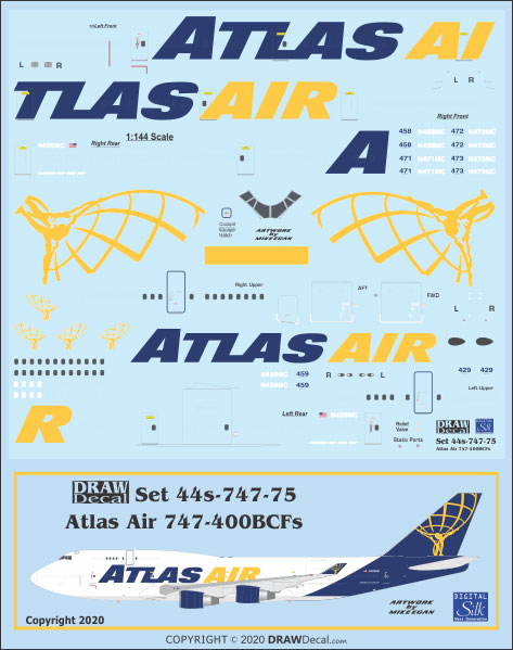 44-747-075-2-W