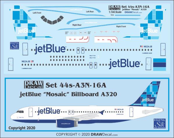 44-A3N-016A-2-W