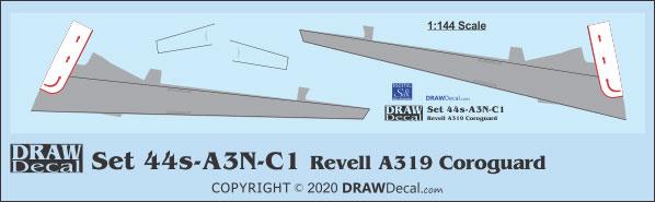44-A3N-C1-2-W