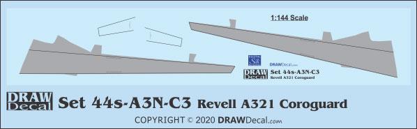 44-A3N-C3-2-W