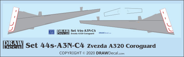 44-A3N-C4-2-W