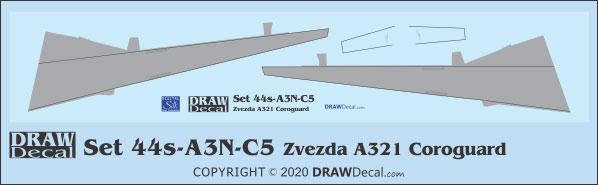 44-A3N-C5-2-W