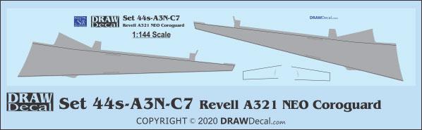 44-A3N-C7-2-W